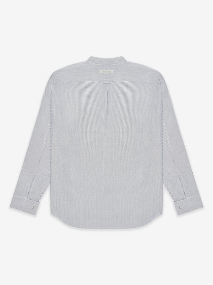 Pullover Henley - Fear of God