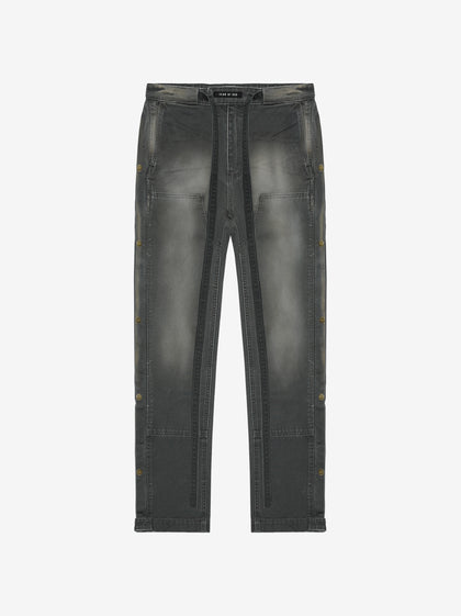 Tearaway Work Pant - Fear of God