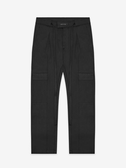 Baggy Cargo Trouser - Fear of God