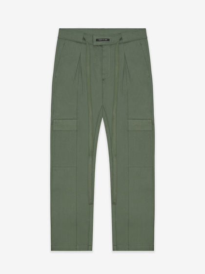 cheapest sale super quality official price Baggy Cargo Trouser