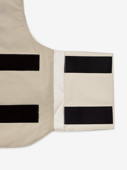 Bull Rider Vest - Fear of God