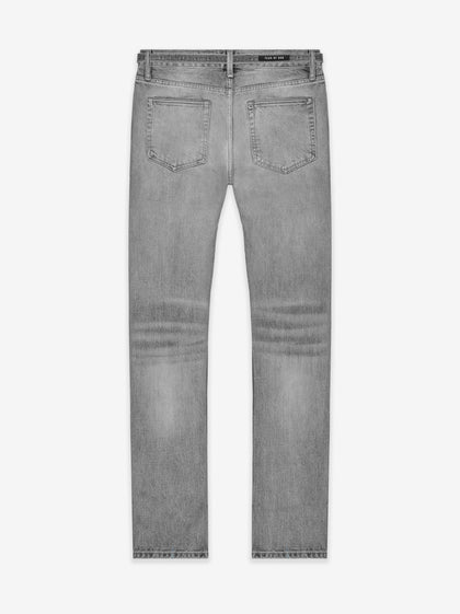 Relaxed Denim Jean - Fear of God