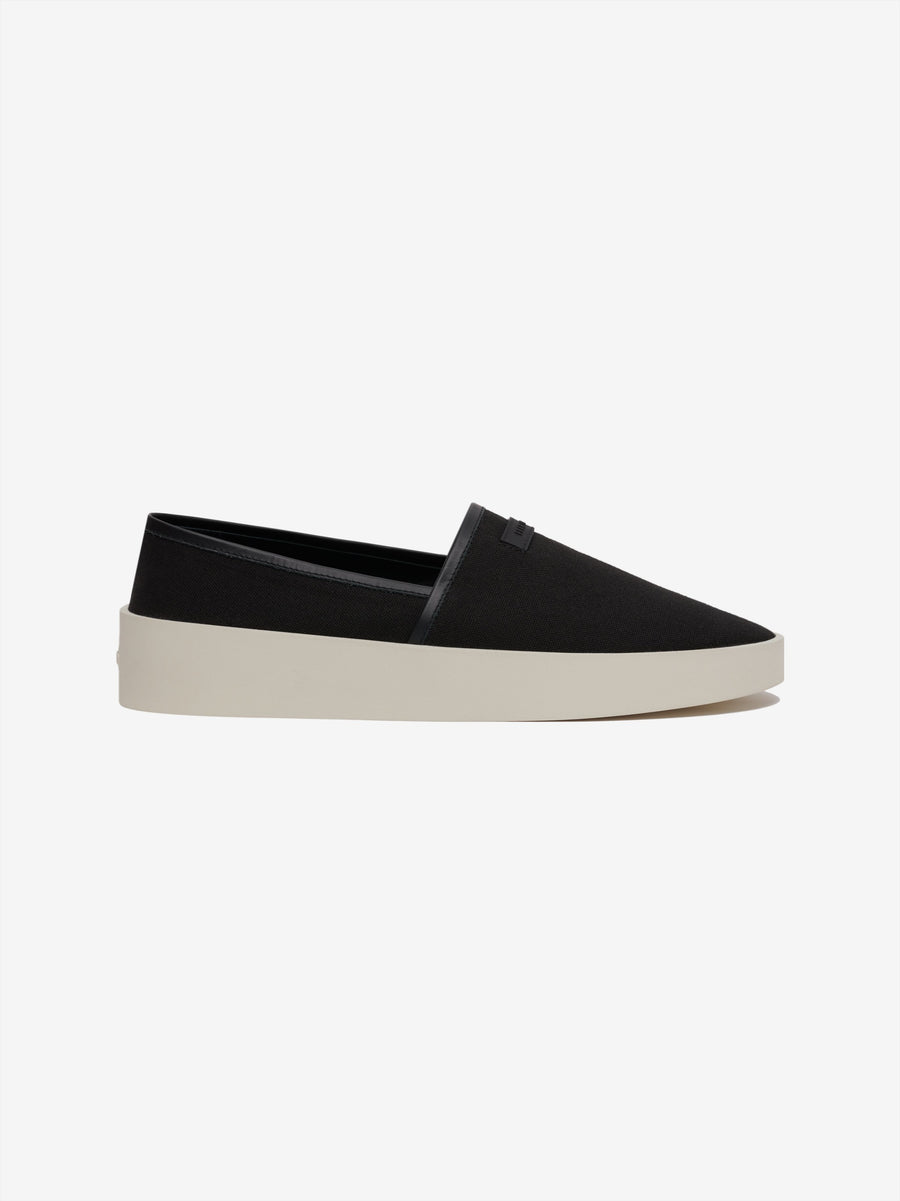 Canvas Espadrille - Fear of God