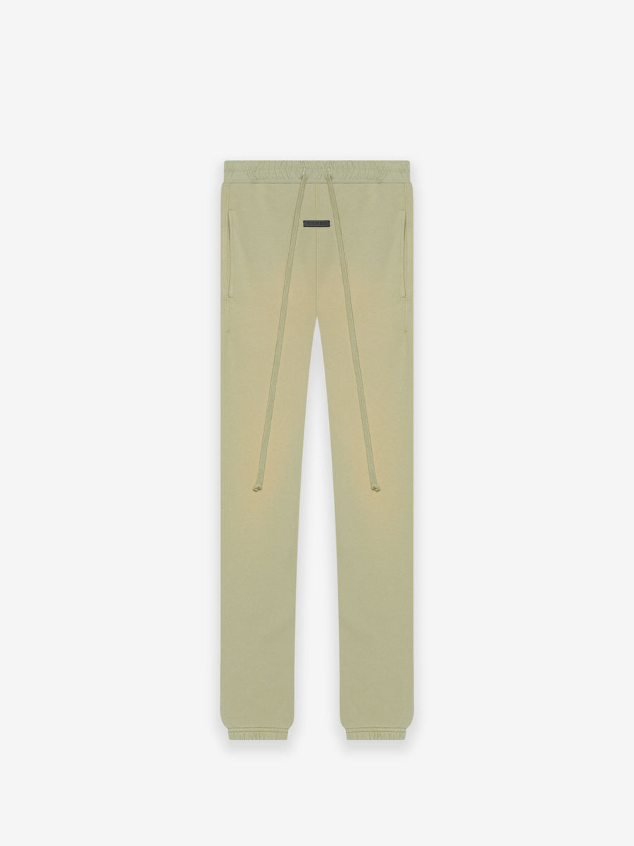 The Vintage  Sweatpant - Fear of God