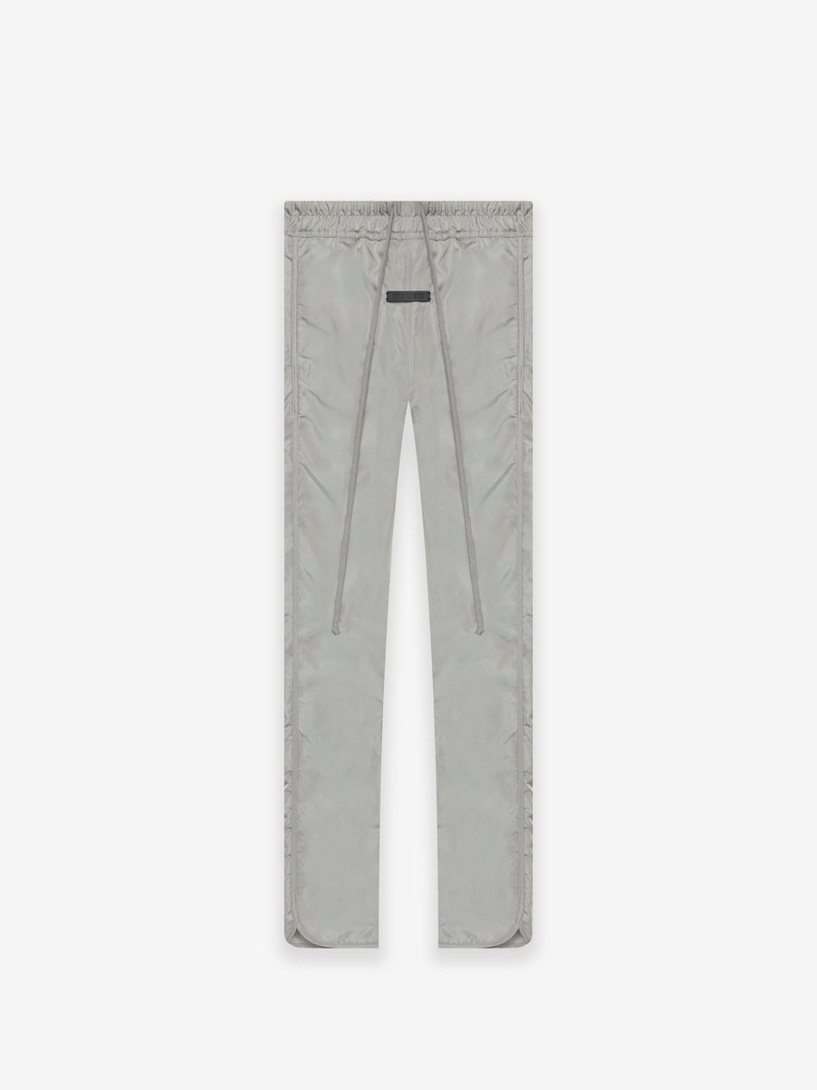 Track Pant - Fear of God