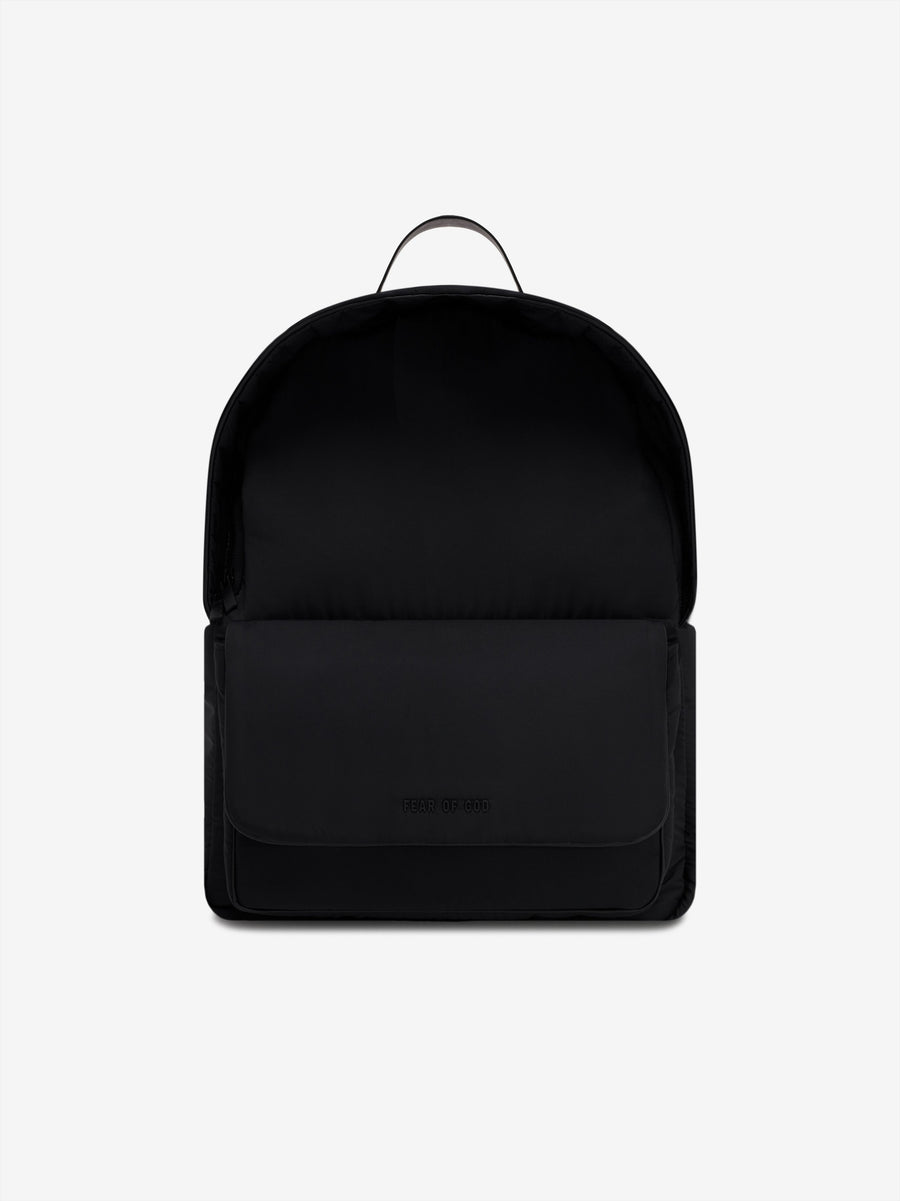 Backpack - Fear of God