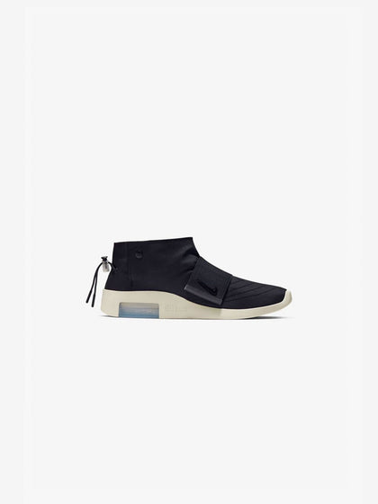 Air Fear of God Moc - Fear of God