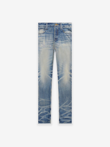 Seventh Collection Denim - Fear of God