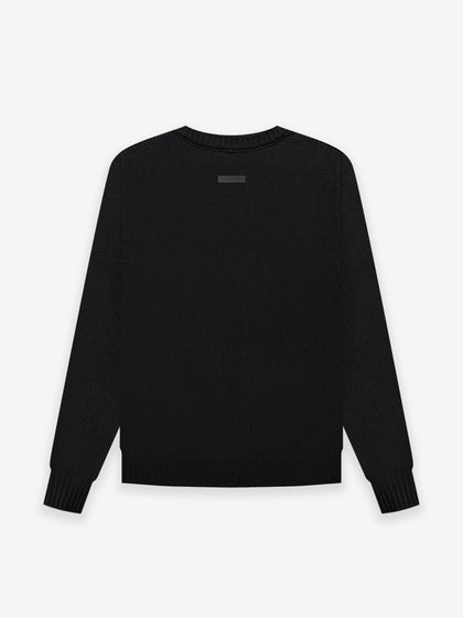 Overlapped Sweater - Fear of God