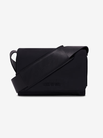 Crossbody - Fear of God