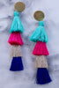 Judy Earrings (2 colors)