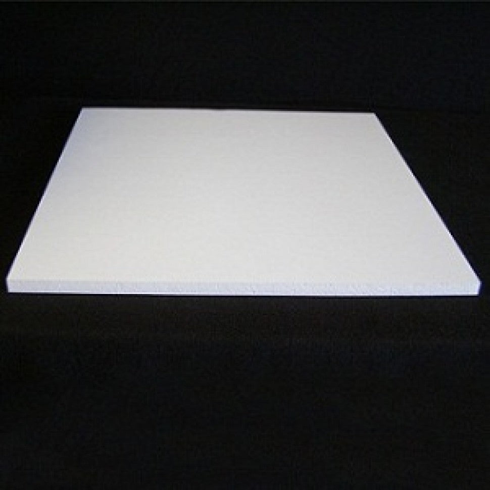 Square Cakeboard - LONE STAR FOAM CO., INC.