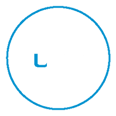 Hurrell | Uniform Solutions & Merchandise