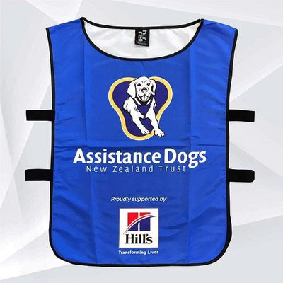 Assitance Dogs Collection Best - Hurrell | Uniform Solutions & Merchandise