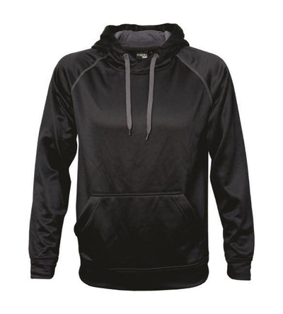 XT PERFORMANCE HOODIE (XTH) - Hurrell | Uniform Solutions & Merchandise