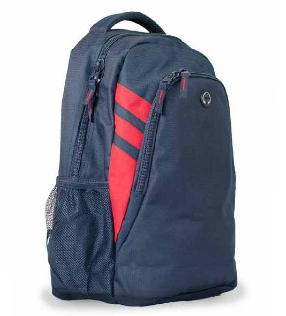 Tasman Backpack (4000)