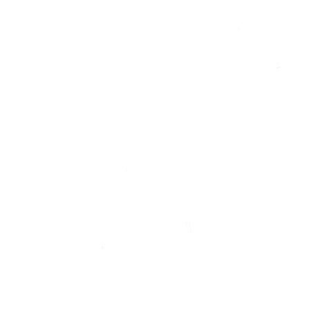 EAT Healthy Designs