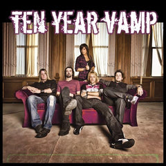 Ten Year Vamp