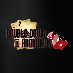 Double Down & Hardways