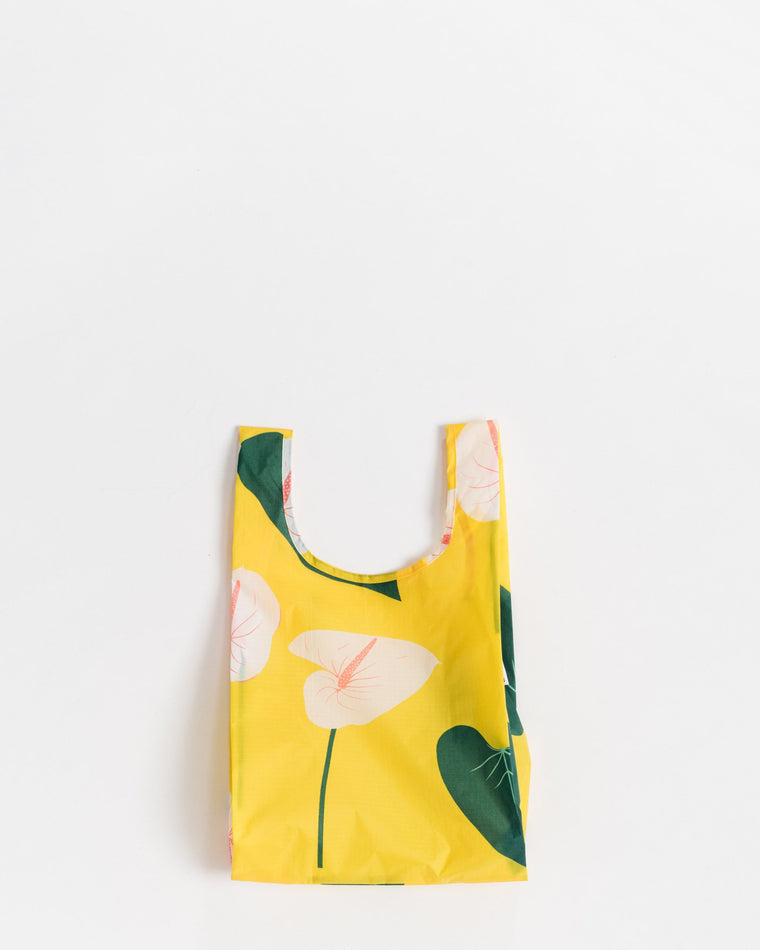 Anthurium Everything Bag (Small)