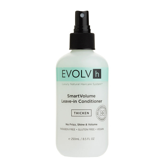 SMARTVOLUME VOLUMIZING LEAVE-IN CONDITIONER