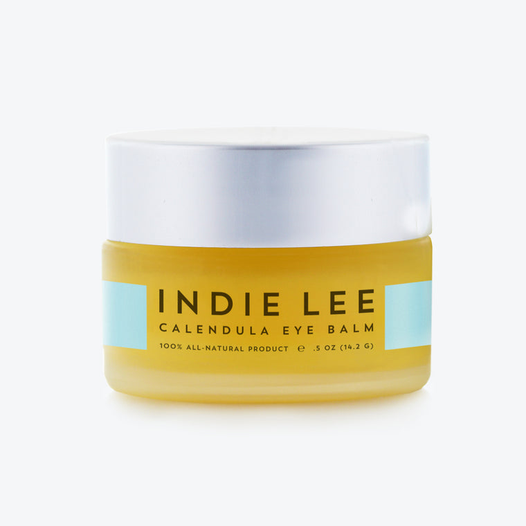 Calendula Eye Cream