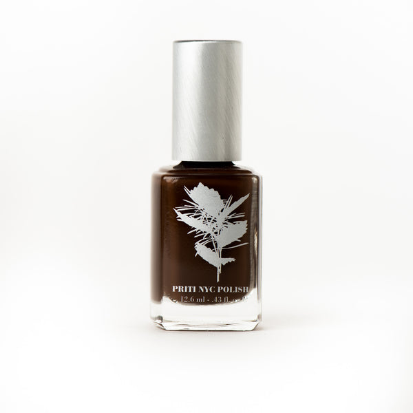 Sympathie Rose Nail Polish