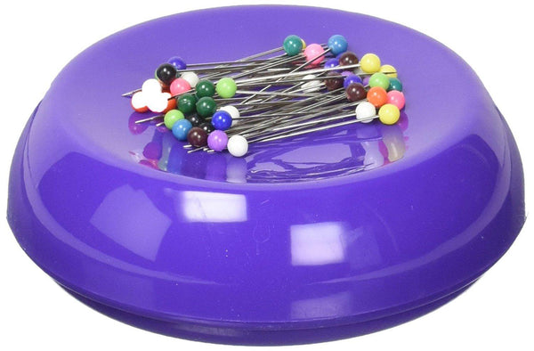 Grabbit Magnetic Pin Cushion-GoGetGlam