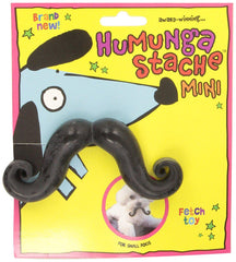 Dog Mustache Play Toy-GoGetGlam
