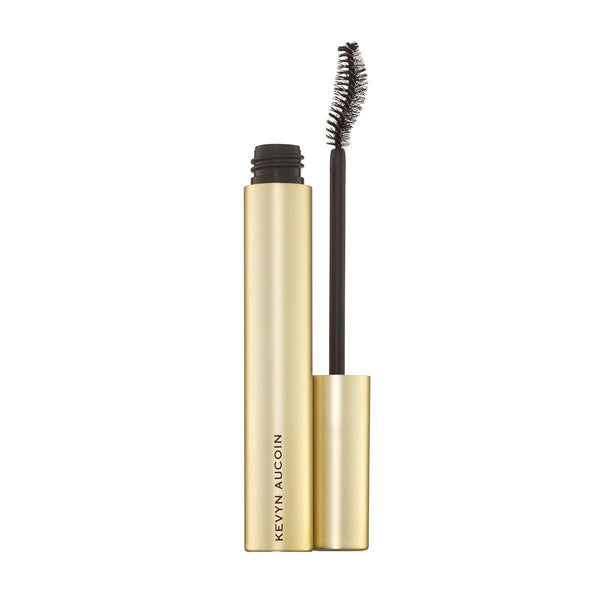 KEVYN AUCOIN Expert Mascara in Black-GoGetGlam