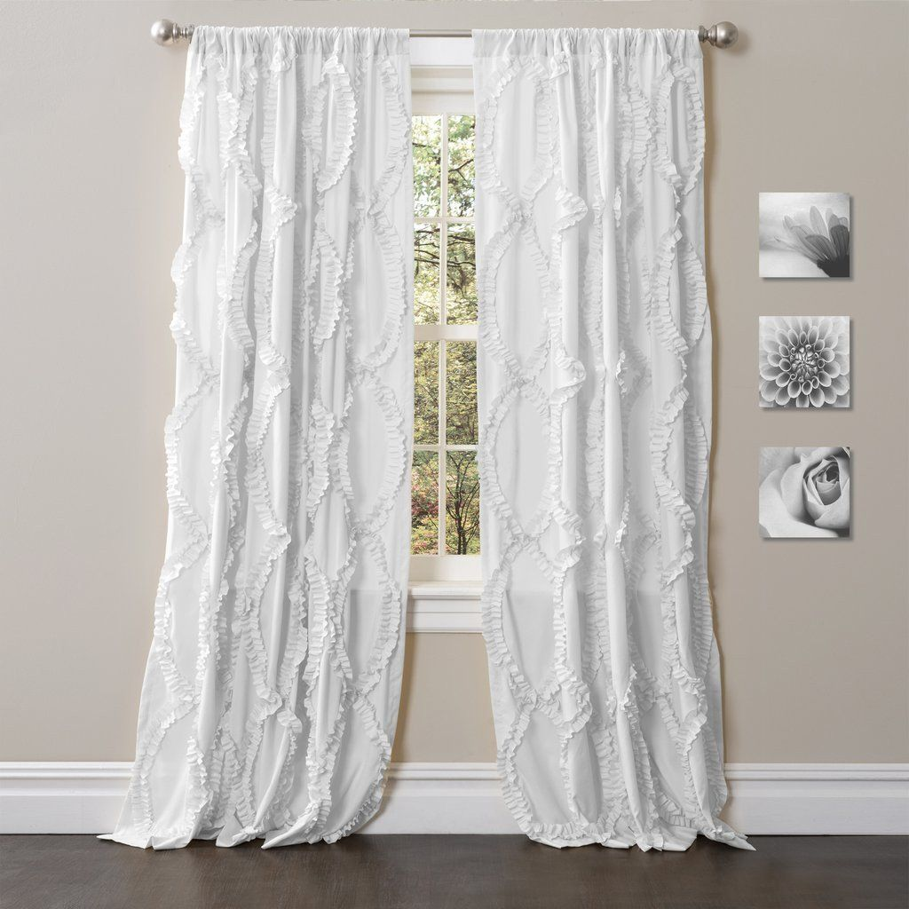 and bathroom curtains panel dress nsyd unbelievable ruffle window picture diy concept curtain up with purple styles of