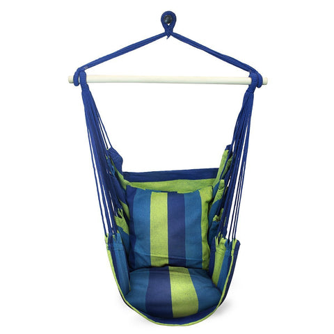 ekorre stand large ideas double and outdoor patio diy papasan bubble swing ikea under youll rattan hammock beds amazon chairs indoor pinterest hanging chair love for pod on bedroom about wooden best with cats