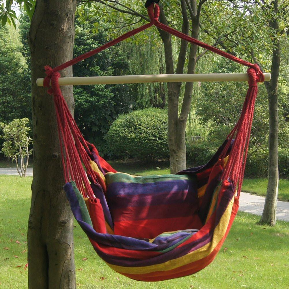 hanging color swings egg outdoor and with bay island wicker blanca chairs chair hayneedle list stand option cushion resin master hammock