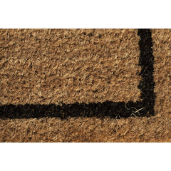 Bring Wine Or Go Home Coir Doormat-GoGetGlam