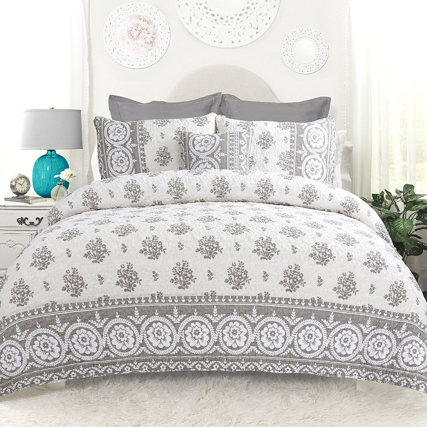 buyer duvet comforters and company bedding store bath bed the gray home duvets covers quilt select