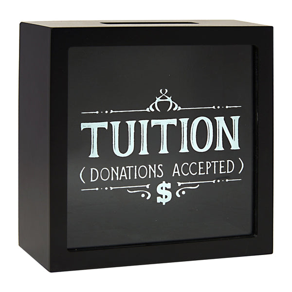 College Tuition Bank-GoGetGlam