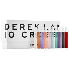 DEREK LAM 10 CROSBY Fragrance Collection Gift Set-GoGetGlam