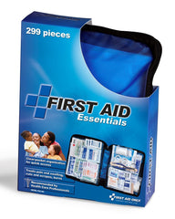 Dorm First Aid Essentials Kit-GoGetGlam