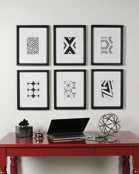 Wall Art – GoGetGlam