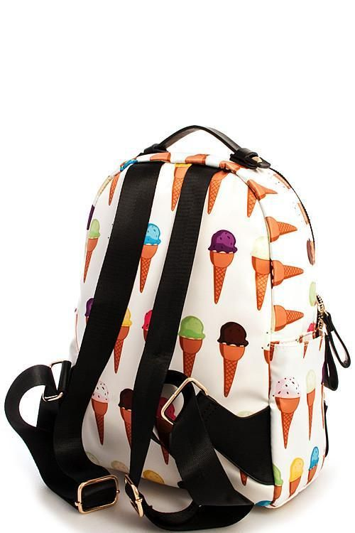 b55646378f List of Synonyms and Antonyms of the Word  Novelty Backpacks