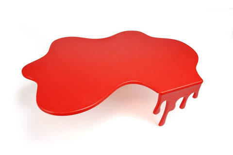 Ketchup Spill Cutting Board - GoGetGlam Boho Style
