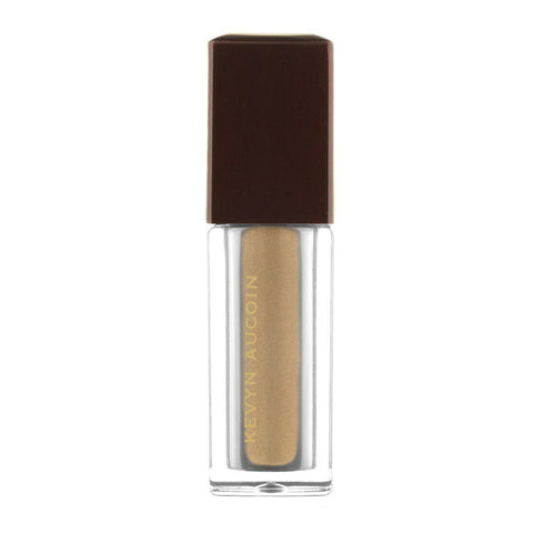 KEVYN AUCOIN Loose Shimmer Shadow-GoGetGlam
