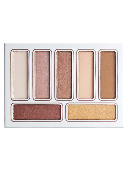LORAC Black Tie Attire Eye Shadow Palette-GoGetGlam
