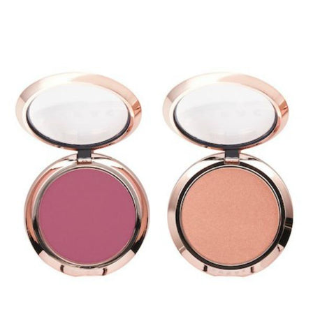 LORAC Evening Soiree 2-pc. Light & Color Source Duo Gift Set-GoGetGlam