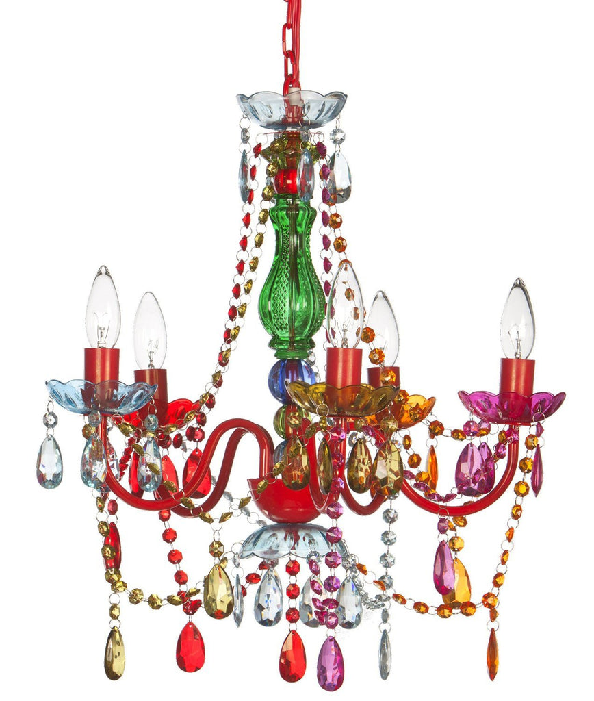 zspmed chandelier of inspiration designing gypsy with home additional luxury