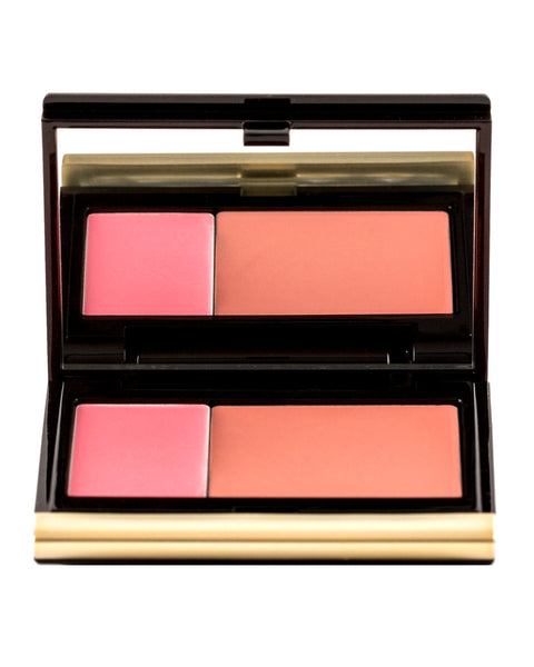 KEVYN AUCOIN The Creamy Glow Lip/Blush Duo-GoGetGlam