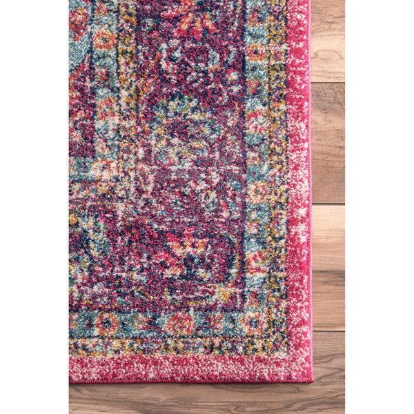 pin boheme bohemian rugs rooms boho to find decor rug where beautiful