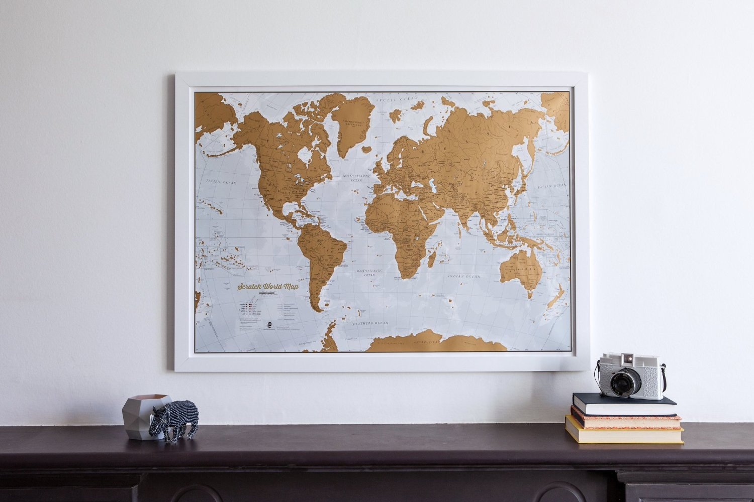 Scratch world map scratch off places you travel scratch world map scratch off places you travel gogetglam gumiabroncs Image collections