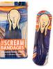 The Scream Bandages - GoGetGlam Boho Style