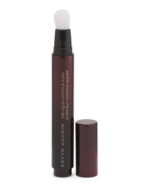 KEVYN AUCOIN Liquid Contour Wand in Light-GoGetGlam